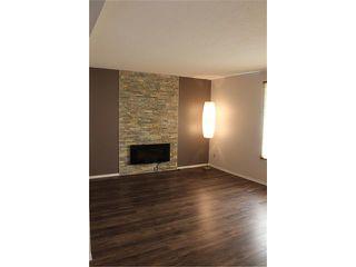 Photo 3: 3644 28 Avenue SE in Calgary: Dover House for sale : MLS®# C4063235