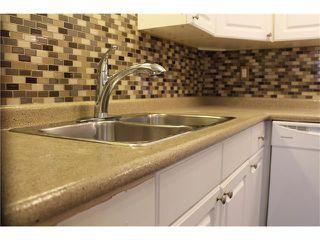 Photo 12: 3644 28 Avenue SE in Calgary: Dover House for sale : MLS®# C4063235
