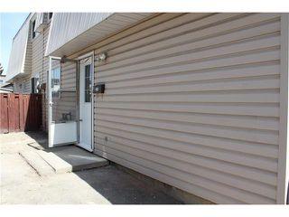 Photo 28: 3644 28 Avenue SE in Calgary: Dover House for sale : MLS®# C4063235