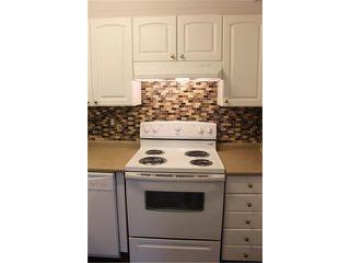 Photo 11: 3644 28 Avenue SE in Calgary: Dover House for sale : MLS®# C4063235