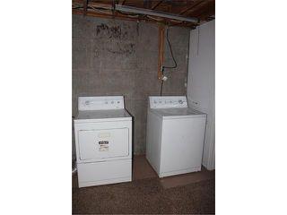 Photo 27: 3644 28 Avenue SE in Calgary: Dover House for sale : MLS®# C4063235