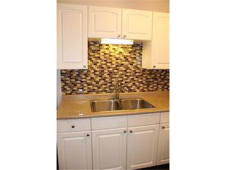 Photo 10: 3644 28 Avenue SE in Calgary: Dover House for sale : MLS®# C4063235