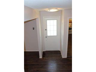 Photo 2: 3644 28 Avenue SE in Calgary: Dover House for sale : MLS®# C4063235