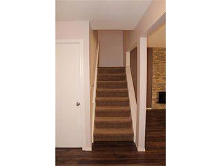 Photo 15: 3644 28 Avenue SE in Calgary: Dover House for sale : MLS®# C4063235