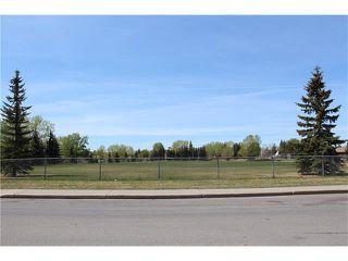 Photo 30: 3644 28 Avenue SE in Calgary: Dover House for sale : MLS®# C4063235