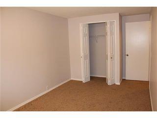Photo 19: 3644 28 Avenue SE in Calgary: Dover House for sale : MLS®# C4063235