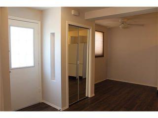 Photo 14: 3644 28 Avenue SE in Calgary: Dover House for sale : MLS®# C4063235