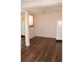 Photo 13: 3644 28 Avenue SE in Calgary: Dover House for sale : MLS®# C4063235