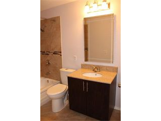 Photo 25: 3644 28 Avenue SE in Calgary: Dover House for sale : MLS®# C4063235