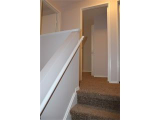 Photo 17: 3644 28 Avenue SE in Calgary: Dover House for sale : MLS®# C4063235