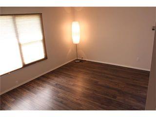 Photo 5: 3644 28 Avenue SE in Calgary: Dover House for sale : MLS®# C4063235