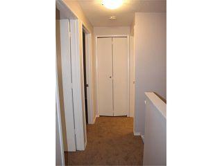 Photo 18: 3644 28 Avenue SE in Calgary: Dover House for sale : MLS®# C4063235