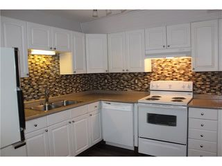Photo 8: 3644 28 Avenue SE in Calgary: Dover House for sale : MLS®# C4063235