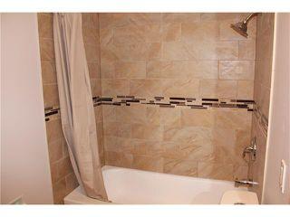 Photo 23: 3644 28 Avenue SE in Calgary: Dover House for sale : MLS®# C4063235
