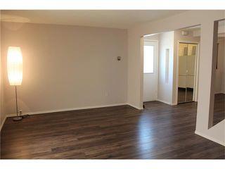 Photo 6: 3644 28 Avenue SE in Calgary: Dover House for sale : MLS®# C4063235