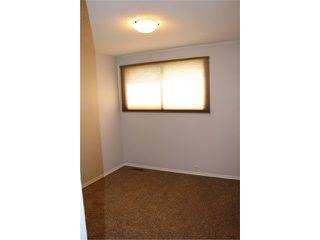 Photo 21: 3644 28 Avenue SE in Calgary: Dover House for sale : MLS®# C4063235