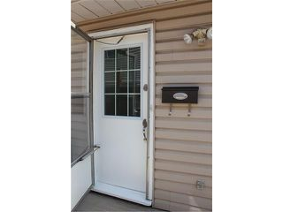 Photo 29: 3644 28 Avenue SE in Calgary: Dover House for sale : MLS®# C4063235