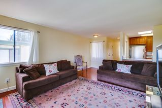 Photo 4: CLAIREMONT Condo for sale : 2 bedrooms : 2929 Cowley #H in San Diego