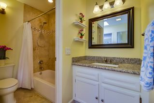 Photo 11: CLAIREMONT Condo for sale : 2 bedrooms : 2929 Cowley #H in San Diego