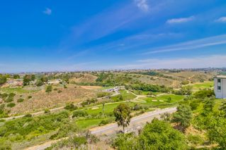 Photo 14: CLAIREMONT Condo for sale : 2 bedrooms : 2929 Cowley #H in San Diego