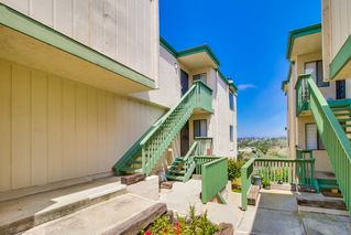 Photo 17: CLAIREMONT Condo for sale : 2 bedrooms : 2929 Cowley #H in San Diego