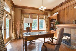 Photo 15: 13341 MARINE Drive in Surrey: Crescent Bch Ocean Pk. House for sale (South Surrey White Rock)  : MLS®# R2073258