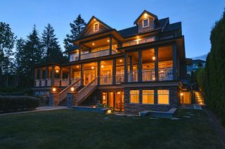 Photo 3: 13341 MARINE Drive in Surrey: Crescent Bch Ocean Pk. House for sale (South Surrey White Rock)  : MLS®# R2073258