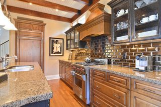 Photo 12: 13341 MARINE Drive in Surrey: Crescent Bch Ocean Pk. House for sale (South Surrey White Rock)  : MLS®# R2073258