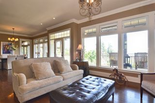 Photo 6: 13341 MARINE Drive in Surrey: Crescent Bch Ocean Pk. House for sale (South Surrey White Rock)  : MLS®# R2073258