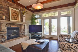 Photo 8: 13341 MARINE Drive in Surrey: Crescent Bch Ocean Pk. House for sale (South Surrey White Rock)  : MLS®# R2073258