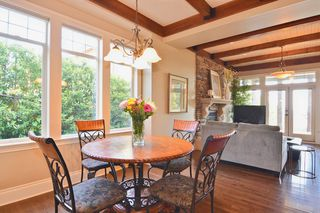 Photo 10: 13341 MARINE Drive in Surrey: Crescent Bch Ocean Pk. House for sale (South Surrey White Rock)  : MLS®# R2073258