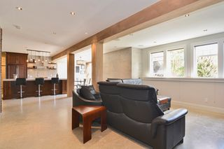 Photo 28: 13341 MARINE Drive in Surrey: Crescent Bch Ocean Pk. House for sale (South Surrey White Rock)  : MLS®# R2073258