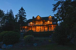 Photo 42: 13341 MARINE Drive in Surrey: Crescent Bch Ocean Pk. House for sale (South Surrey White Rock)  : MLS®# R2073258