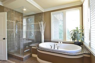 Photo 25: 13341 MARINE Drive in Surrey: Crescent Bch Ocean Pk. House for sale (South Surrey White Rock)  : MLS®# R2073258