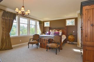 Photo 22: 13341 MARINE Drive in Surrey: Crescent Bch Ocean Pk. House for sale (South Surrey White Rock)  : MLS®# R2073258