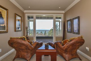 Photo 16: 13341 MARINE Drive in Surrey: Crescent Bch Ocean Pk. House for sale (South Surrey White Rock)  : MLS®# R2073258