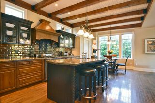 Photo 13: 13341 MARINE Drive in Surrey: Crescent Bch Ocean Pk. House for sale (South Surrey White Rock)  : MLS®# R2073258