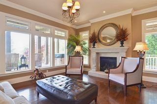 Photo 5: 13341 MARINE Drive in Surrey: Crescent Bch Ocean Pk. House for sale (South Surrey White Rock)  : MLS®# R2073258