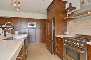 Photo 29: 13341 MARINE Drive in Surrey: Crescent Bch Ocean Pk. House for sale (South Surrey White Rock)  : MLS®# R2073258