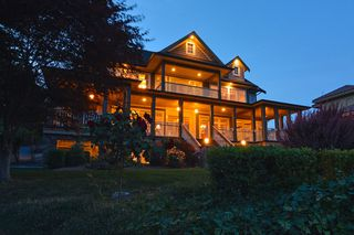 Photo 41: 13341 MARINE Drive in Surrey: Crescent Bch Ocean Pk. House for sale (South Surrey White Rock)  : MLS®# R2073258
