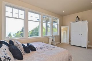 Photo 19: 13341 MARINE Drive in Surrey: Crescent Bch Ocean Pk. House for sale (South Surrey White Rock)  : MLS®# R2073258