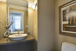 Photo 14: 13341 MARINE Drive in Surrey: Crescent Bch Ocean Pk. House for sale (South Surrey White Rock)  : MLS®# R2073258