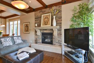 Photo 9: 13341 MARINE Drive in Surrey: Crescent Bch Ocean Pk. House for sale (South Surrey White Rock)  : MLS®# R2073258