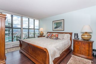 Photo 17: 2205 1128 QUEBEC Street in Vancouver: Mount Pleasant VE Condo for sale (Vancouver East)  : MLS®# R2079685