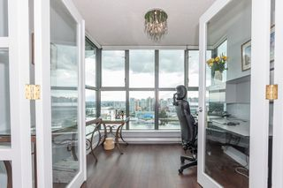 Photo 14: 2205 1128 QUEBEC Street in Vancouver: Mount Pleasant VE Condo for sale (Vancouver East)  : MLS®# R2079685