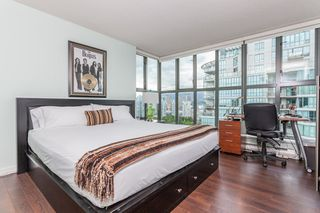 Photo 15: 2205 1128 QUEBEC Street in Vancouver: Mount Pleasant VE Condo for sale (Vancouver East)  : MLS®# R2079685