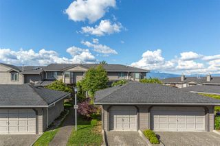 "Photo 1: 108 1140 CASTLE Crescent in Port Coquitlam: Citadel PQ Townhouse for sale in ""THE UPLANDS"" : MLS®# R2082602"