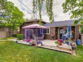 Photo 35: 5427 LAKEVIEW Drive SW in Calgary: Lakeview House for sale : MLS®# C4070733