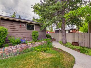 Photo 38: 5427 LAKEVIEW Drive SW in Calgary: Lakeview House for sale : MLS®# C4070733