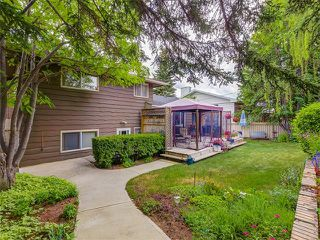 Photo 36: 5427 LAKEVIEW Drive SW in Calgary: Lakeview House for sale : MLS®# C4070733
